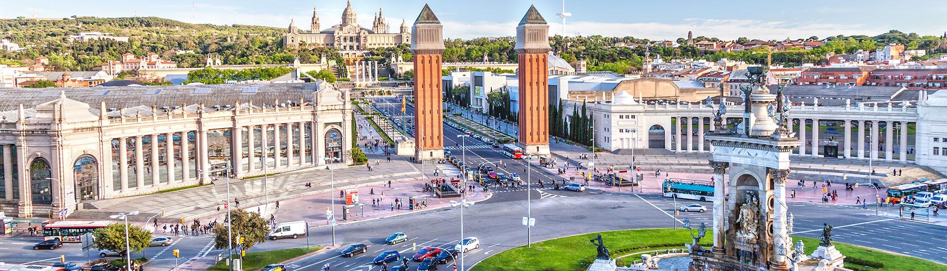 hero hotels in barcelona