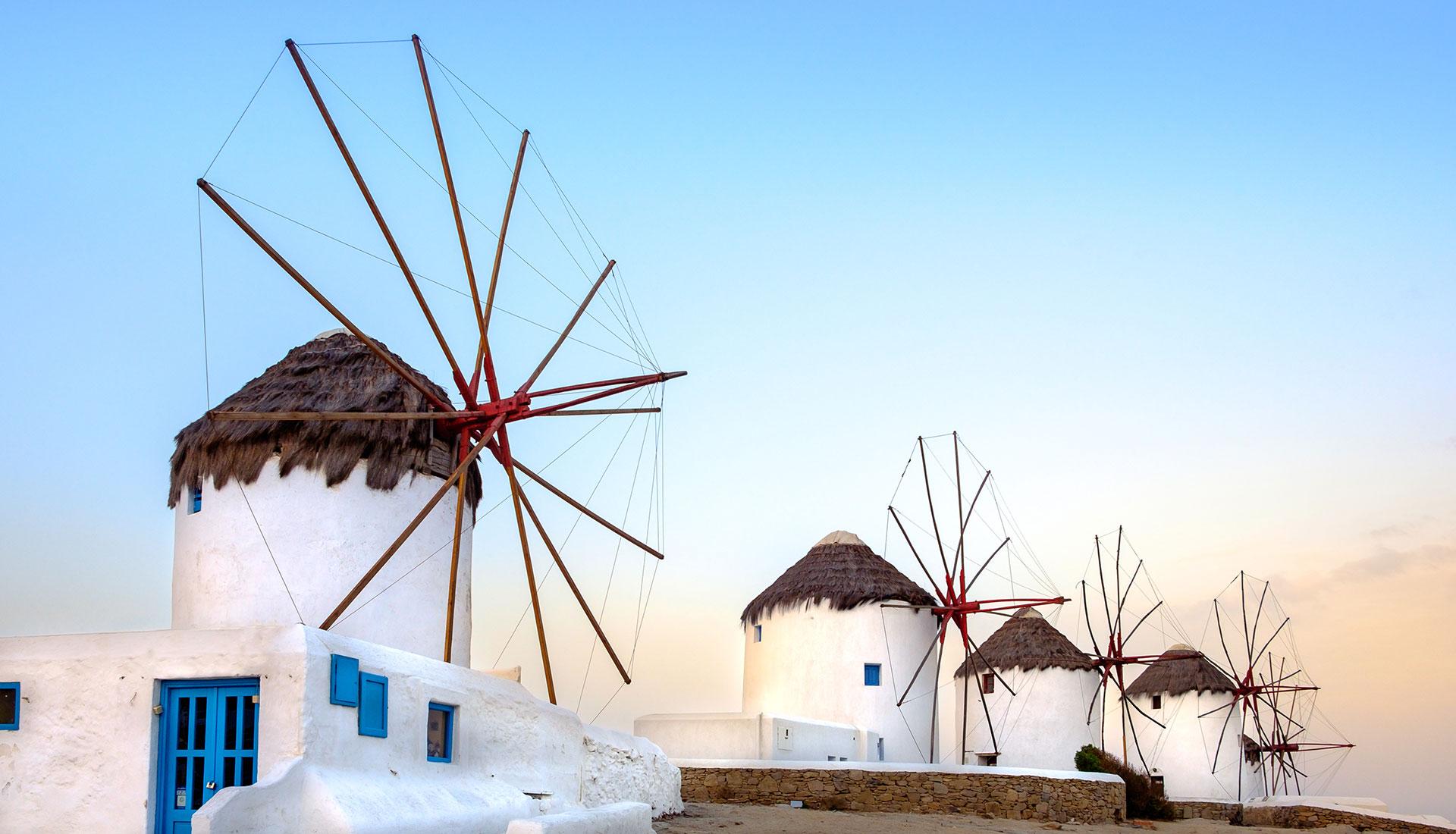 tour hero mykonos windmills