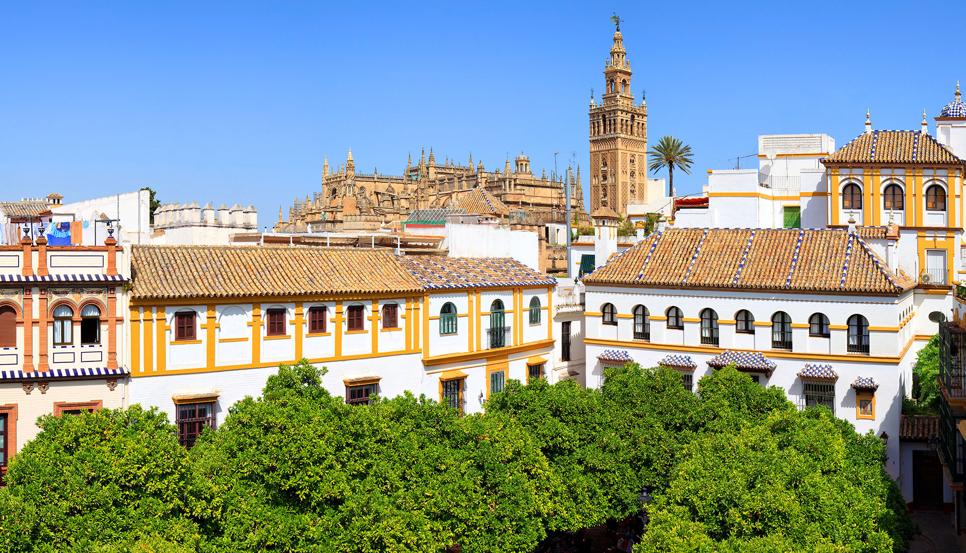 tour hero portugal and andalusia