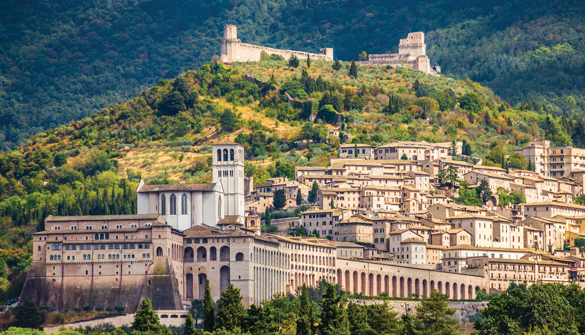 tour hero rome and the renaissance cities
