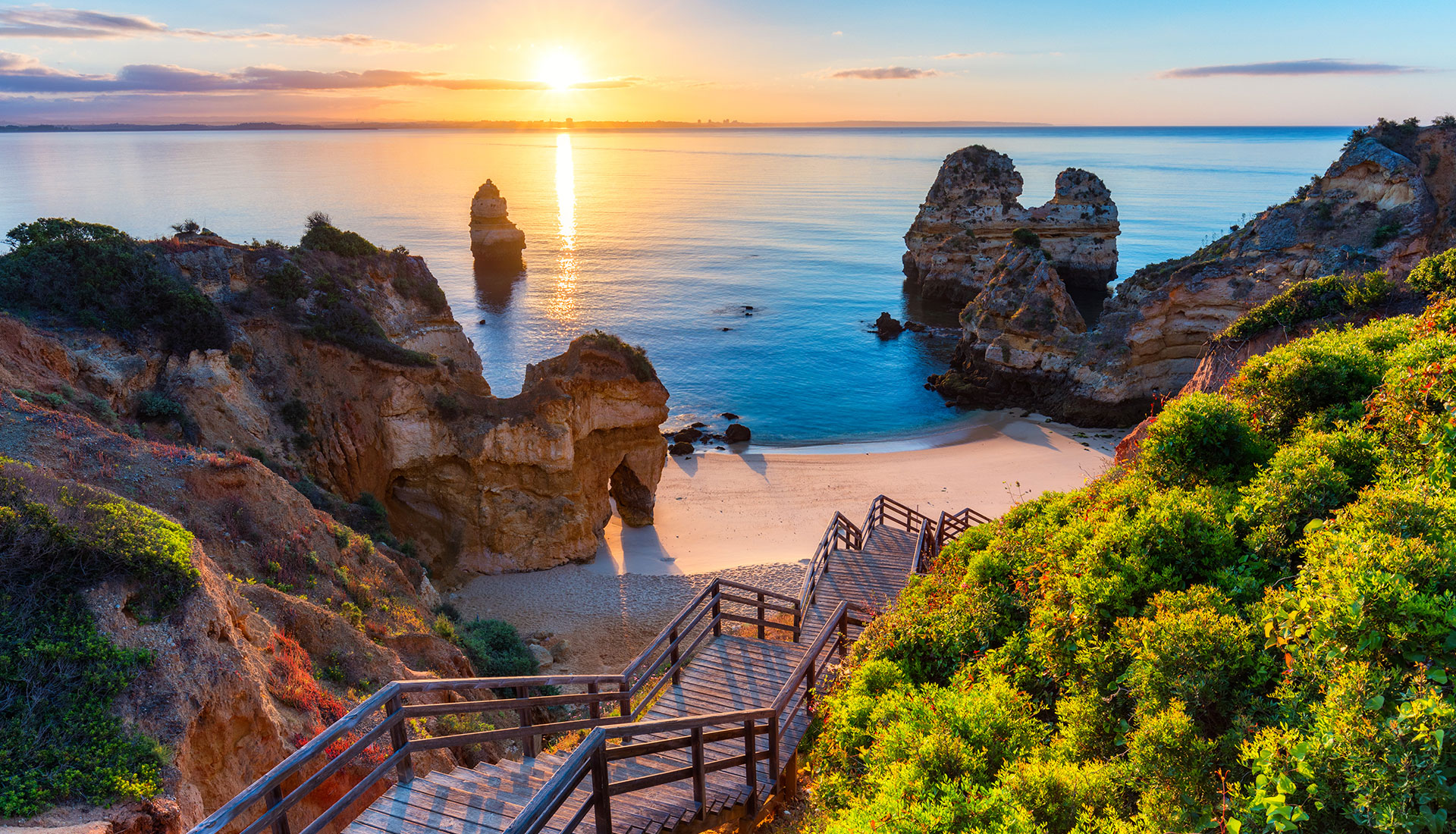 tour hero adventures by train in portugal