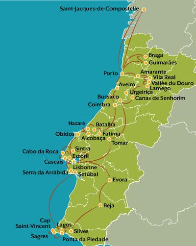 carte tour le meilleur du portugal v2